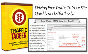 Download FREE WP Traffic Tagger Plugin NULLED!