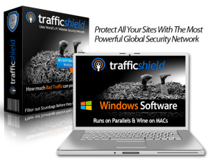 Download FREE Traffic Shield Software CRACKED!!