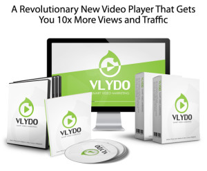 Download FREE Vlydo Software CRACKED! 100% Working!