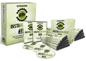 InstaBuilder 2.0 CRACKED! 100% Working FREE Download