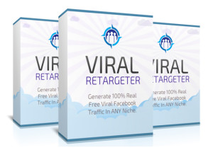 Viral Retargeter Software CRACKED Free Download