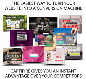 Captifire Software FREE Download 100% WORKING!!