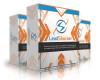 Download Lead Shocker Software FREE! 100% WORKING!!