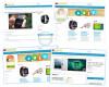 GET Shopitect Affiliate Store Builder Software!!