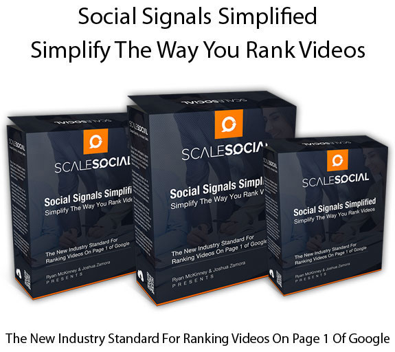 Scale Social CRACKED!! Download FREE 100% Working!!