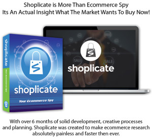 Shoplicate Software CRACKED! 100% Working Free Download