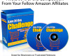 Download Azon 30 Day Challenge FULL Training By Ryan Stevenson