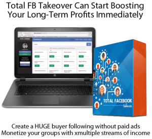 Download FULL Access Total FB Takeover Software 100% WORKING!!