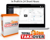 Total eCom Takeover INSTANT Download ALL Module