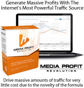 Media Profit Revolution DIRECT ACCESS Complete All Module By Marcus C