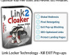 Link Cloaker 2 WP Plugin INSTANT DOWNLOAD By Thomas Witek