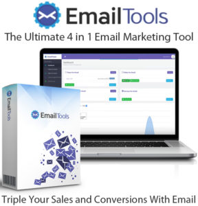 Full Access Email Tools By Jimmy Kim Unlimited Personal License