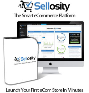 Sellosity Pro License Free Download By Sean Donahoe