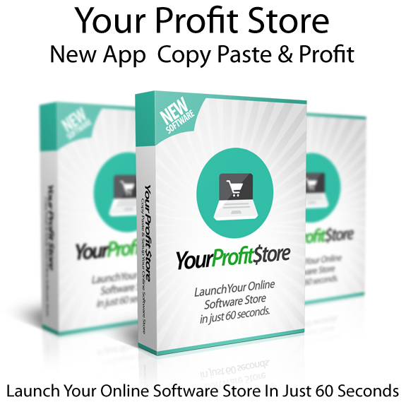 Your Profit Store Pro Pack Instant Download By Ankur Shukla