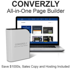 Converzly Software Pro Free Download By Simon Harries