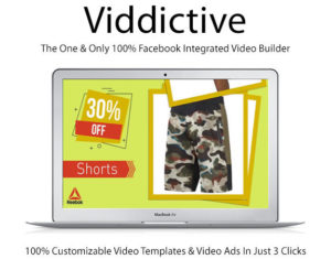 Viddictive Software Pro License Instant Download By Mario Brown