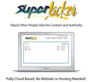 Instant Download Super Jacker Software Pro By Costas & Mary