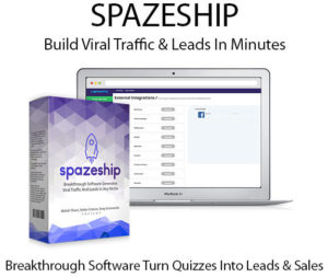 Spazeship Software Pro License Instant Download By Stefan Ciancio