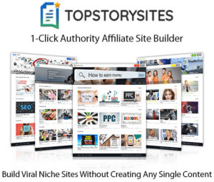 Top Story Sites Software Instant Download Pro License By Dr. Amit Pareek