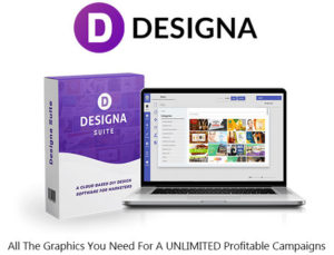 Designa Software Instant Download Pro License By Dr. Ope Banwo