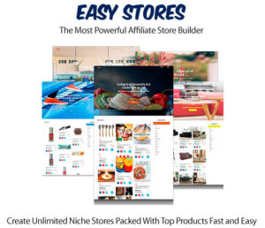 Easy Stores Software Instant Download Pro License By Gee Sanghera