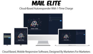 Mail Elite Software Instant Download Pro License By Radu Hahaianu