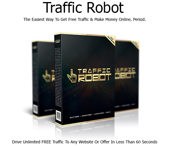 Traffic Robot Diamond License Instant Download By David Kirby