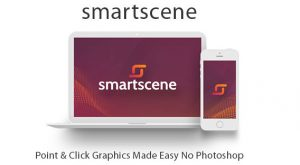 Smartscene Software Instant Download Pro License By Todd Gross