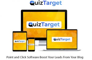 Quiz Target Software Instant Download Pro License By Harshal Jadhav