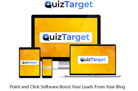 Quiz Target Software Instant Download Pro License By Harshal Jadhav