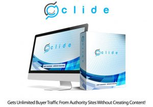 Clide Hijacking Software Instant Download Pro License By Amit Gaikwad