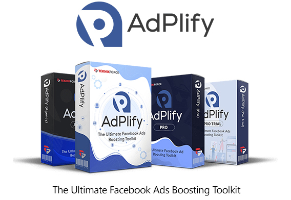 Adplify Software Instant Download Pro License By Cyril Gupta